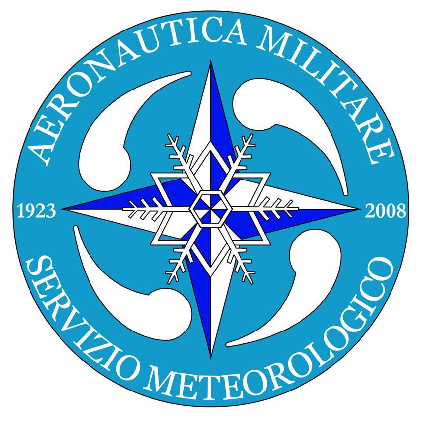 Servizio Meteo A.M.